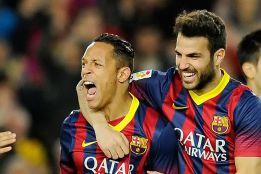 Adriano: Wiemy, jak wielka ciąży na nas presja