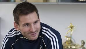 Messi i Mascherano powołani na mecz z Rumunią