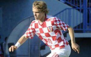 Dinamo potwierdza zainteresowanie Haliloviciem
