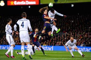 Znamy datę finału Copa del Rey