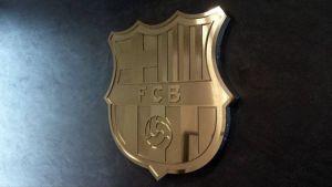Oficjalny komunikat FC Barcelony w sprawie transferu Neymara