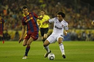 Estadio Mestalla jako możliwe miejsce rozegrania finału