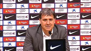 Martino: Kiedy czerpiemy przyjemność z gry, to idzie nam lepiej
