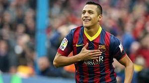 Sevilla – FC Barcelona: lider w zasięgu ręki