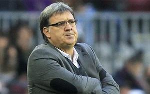 Barça odpuszcza i zarzuca kotwicę