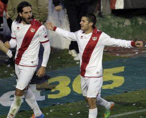 Iago Falqué: Spotkanie przeciwko Barcelonie będzie skomplikowane