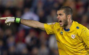 Rubén Martínez: Mamy dużo do zdobycia na Camp Nou