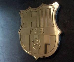 Stanowisko FC Barcelony w sprawie transferu Neymara