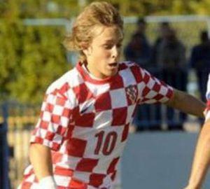 Sergije Krešić: Halilović odniesie sukces w Europie