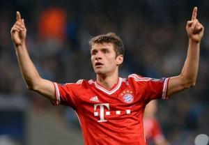 Müller: W tym świecie wszystko jest ulotne