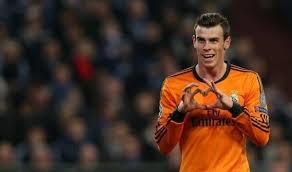 Bale: Mamy nadzieję na zwycięstwo z Barceloną
