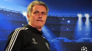 Mourinho: Spodziewałem się większej przewagi nad Barceloną