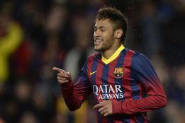 Neymar: Jesteśmy świadomi zbliżającego się końca sezonu