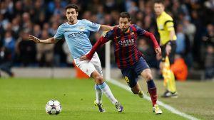 FC Barcelona – Manchester City: Czy wiesz, że…?