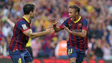 Zapowiedź meczu: Real Madryt – FC Barcelona