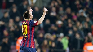 FC Barcelona – CA Osasuna: Klucz do La Liga