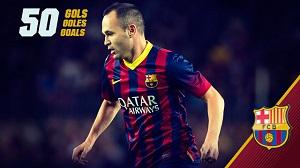 Statystyki z meczu Real Madryt – FC Barcelona