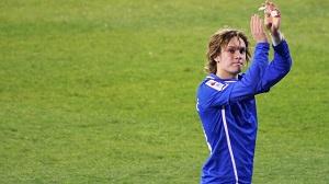Zgoda Dinamo Zagrzeb na transfer Alena Halilovicia