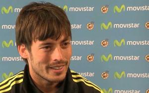 Silva: Mamy dobry zespół i nie zamierzamy się poddawać