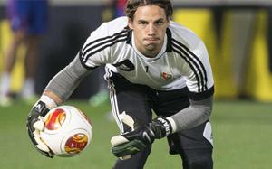 Mönchengladbach ogłosiło transfer Sommera; Ter Stegen coraz bliżej Barcelony