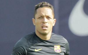 Liverpool zainteresowany Adriano