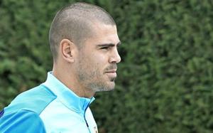 Przyszłość Valdésa w Mónaco