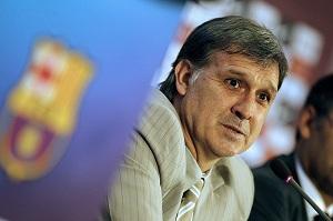 Esport3: Martino podjął decyzję