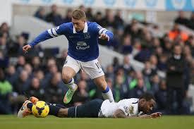 Everton marzy o zatrzymaniu Deulofeu
