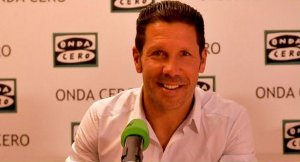 Simeone: Barça wygra Puchar Króla