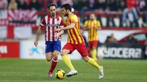 Atlético Madryt – FC Barcelona: Czy wiesz, że…?