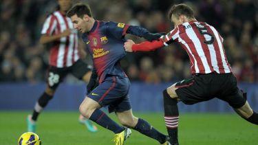 Zapowiedź meczu: FC Barcelona – Athletic Bilbao