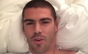Valdés: Jestem bardzo zadowolony z tego, jak wszystko łatwo poszło