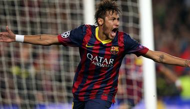 Remis, ale mogło być lepiej: FC Barcelona – Atlético Madryt (1:1)
