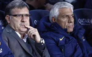 Paolorosso zawieszony na dwa mecze