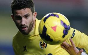 Barça skreśla Musacchio z listy kandydatów