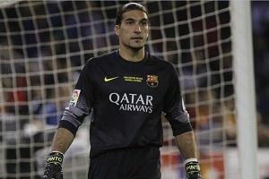 Pinto traci swoje trzecie Copa del Rey