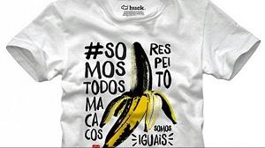 Kampania z bananem zaplanowana?
