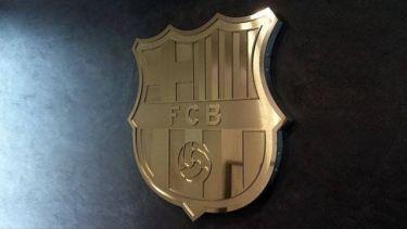 Oficjalny komunikat FC Barcelony w sprawie sankcji FIFA