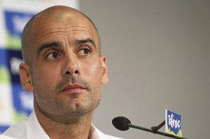 Guardiola: Jeśli Bayern nie chce mojej pomocy, w porządku