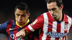 FC Barcelona – Atlético Madryt: Czy wiesz, że… ?