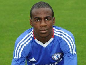 Podobna sankcja Chelsea w 2009 roku