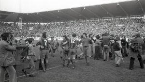 40 lat od tytułu drużyny Cruyffa