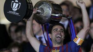 Wszystko o Copa del Rey