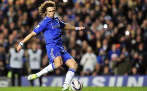 David Luiz i Vidal – dwie gwiazdy do zatrudnienia