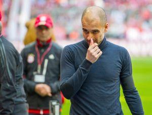 Guardiola: Smutek po śmierci Tito będzie trwał całe życie