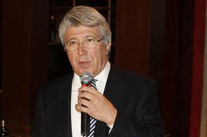 Cerezo: Szpaler na Camp Nou będzie wyjątkowy