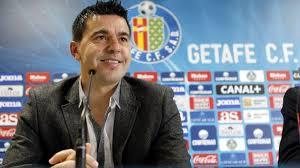 Contra: Mam nadzieję, że Barcelona będzie miała zły dzień