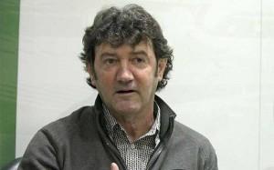 Bakero: Jeśli Barça wygra z Elche, będzie mistrzem