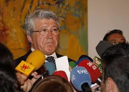 Cerezo: Mecz z Barçą będzie łatwiejszy niż z Málagą