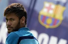 Neymar: Chciałbym zakończyć karierę w Santosie